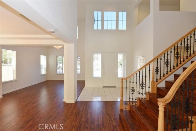 1308 Golden Coast Lane, Rowland Heights CA: http://media.crmls.org/medias/d1ec7099-23e8-49f0-972f-f8f92358033d.jpg