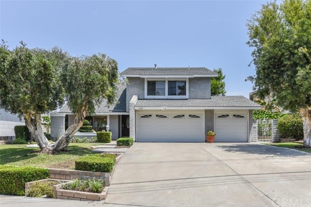 , CA  is listed for sale as MLS Listing OC18152008
