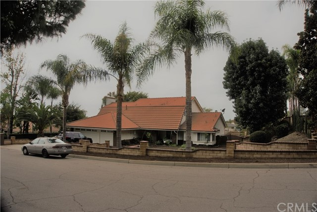, CA  is listed for sale as MLS Listing IG18250002