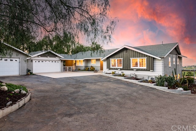 Photo of 17051 Mockingbird Canyon Road, Riverside, CA 92504