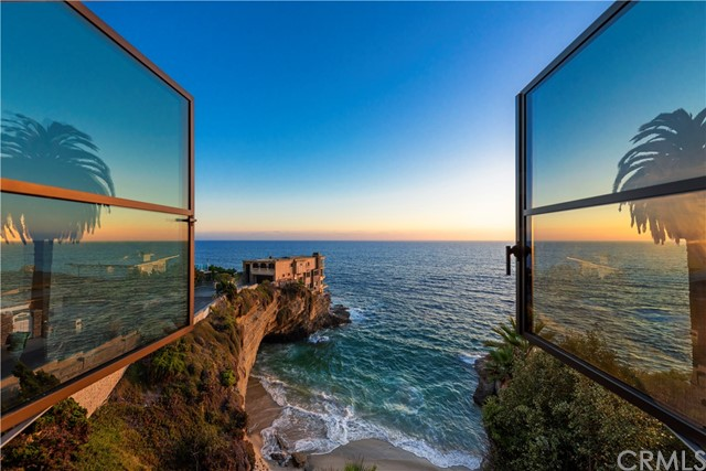 Photo of 31711 Seacliff Drive, Laguna Beach, CA 92651