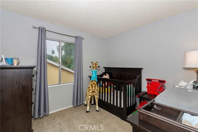 7714 Hillsmere Circle, Highland CA: http://media.crmls.org/medias/d1f0880b-ba51-4a10-8fb4-1e280c15adc6.jpg