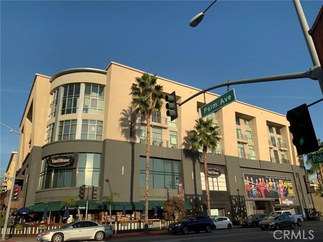 250 N First Street, 327 - Burbank, California