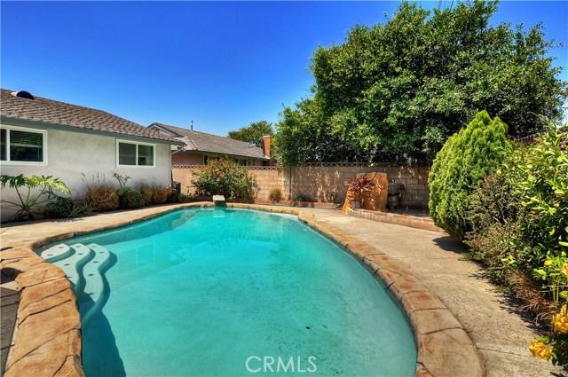 1533 W Beacon Av, Anaheim, CA 92802 Photo 28