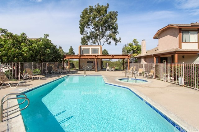 1631 W Cutter Rd, Anaheim, CA 92801 Photo 38