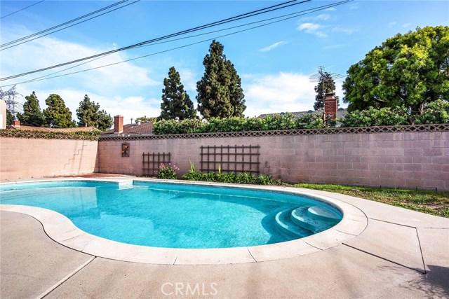 6830 E 10th St, Long Beach, CA 90815 Photo 27