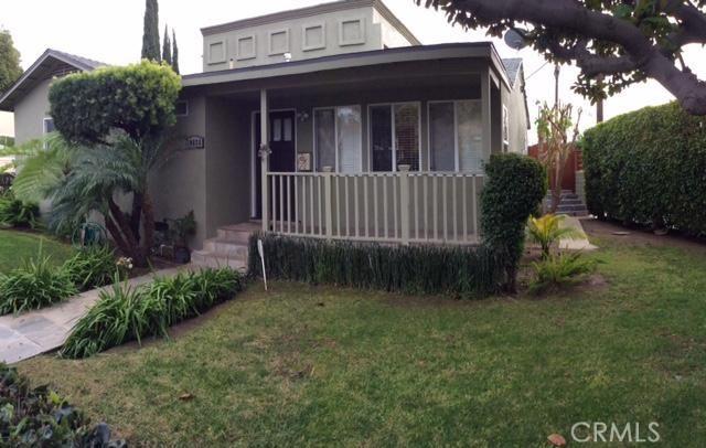 10826 Ashby Av, Los Angeles, CA 90064 Photo 0