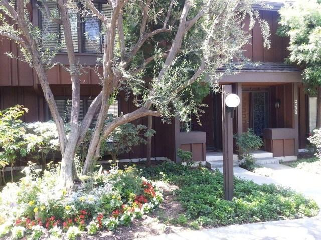 2230 Stonewood, San Pedro, California 90731, 2 Bedrooms Bedrooms, ,2 BathroomsBathrooms,Townhouse,For Lease,Stonewood,SB20016587
