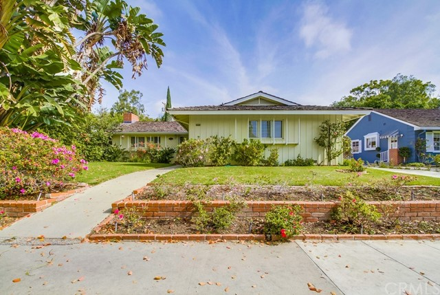 5461 E Las Lomas St, Long Beach, CA 90815 Photo 30
