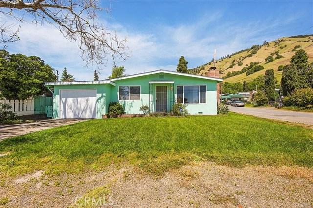 3598 Boggs Avenue, Nice CA: http://media.crmls.org/medias/d1f6e297-52cf-4322-82ff-8c76dc273e84.jpg