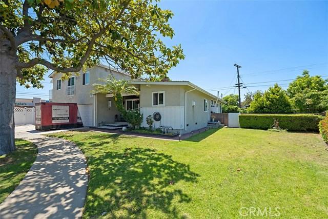 1700 W 239th St, Torrance, CA 90501