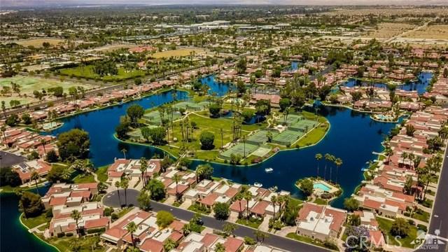 186 Desert Lakes Drive, Rancho Mirage CA: http://media.crmls.org/medias/d1f95639-1ceb-4a3d-9fba-0eb2b6967730.jpg