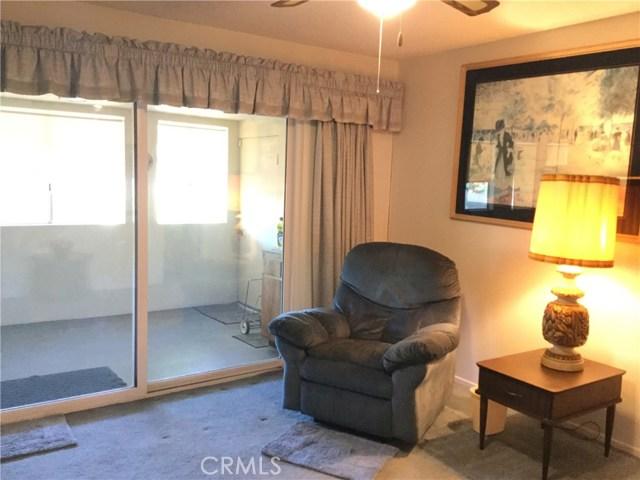 12009 Hartdale Avenue, La Mirada CA: http://media.crmls.org/medias/d1fabc1e-af6f-4d44-89b1-0562562f751d.jpg