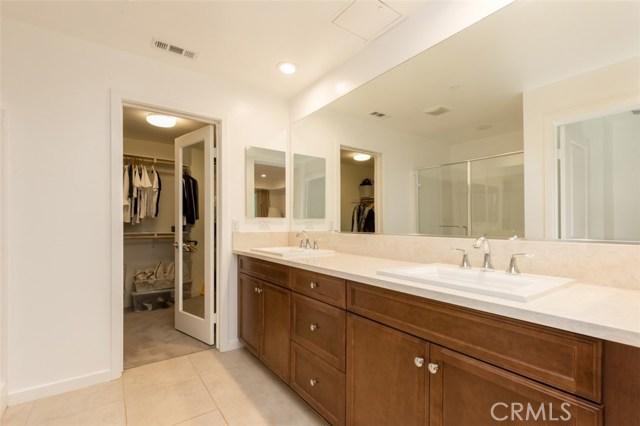 521 Rockefeller, Irvine, CA 92612 Photo 14