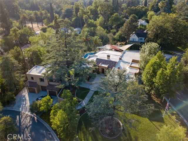 126 Garden Hill Drive,Redlands,CA 92373, USA