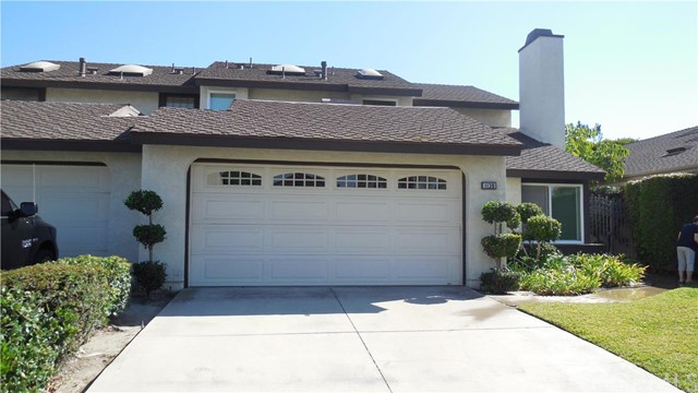 1138 N Outrigger Way Anaheim, CA 92801 is listed for sale as MLS Listing RS16199283