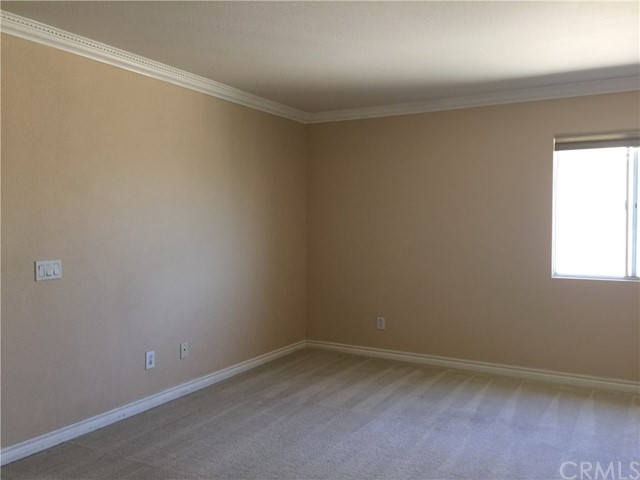 44350 Nighthawk, Temecula, CA 92592 Photo 7