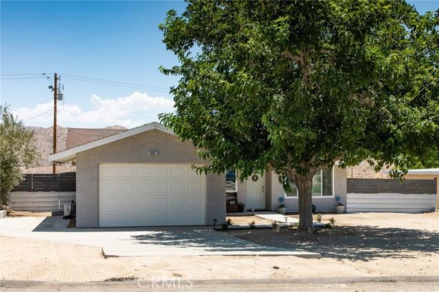 9657 Bella Vista Drive, Morongo Valley CA: http://media.crmls.org/medias/d1fd8b35-7035-42ae-bf6e-233fb4201d55.jpg