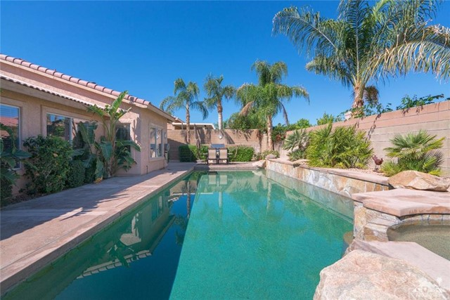 79836 Morris Avenue La Quinta, CA 92253 is listed for sale as MLS Listing 216012564DA