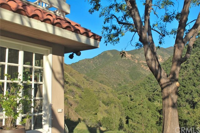 30737 Silverado Canyon Road , CA 92676 is listed for sale as MLS Listing OC16104992