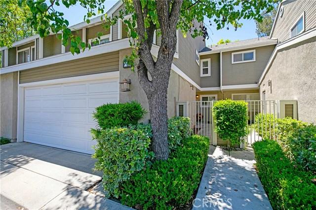 21 Rosewood, Aliso Viejo, CA 92656 Photo