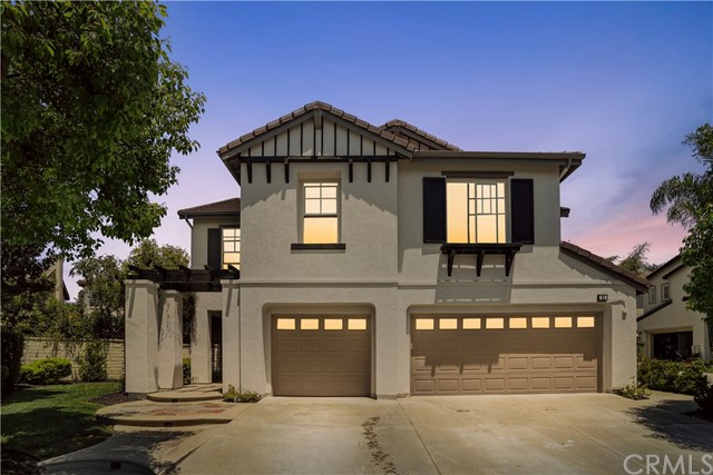 Photo of 53 Southern Hills Drive, Aliso Viejo, CA 92656