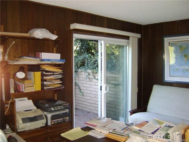 2337 Avenida Sevilla, Laguna Woods CA: http://media.crmls.org/medias/d202bd2b-d4b9-4e1f-8082-616f5c4c0fe0.jpg