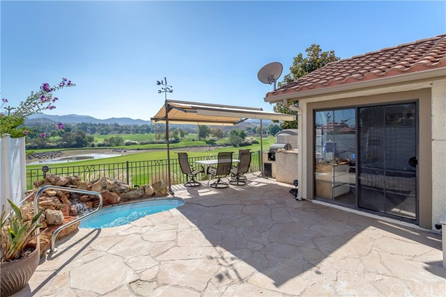 774 Wind Willow Wy, Simi Valley, CA 93065 Photo