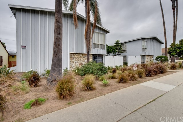 1721 Freeman Avenue Long Beach, CA 90804 - MLS #: PW18037327