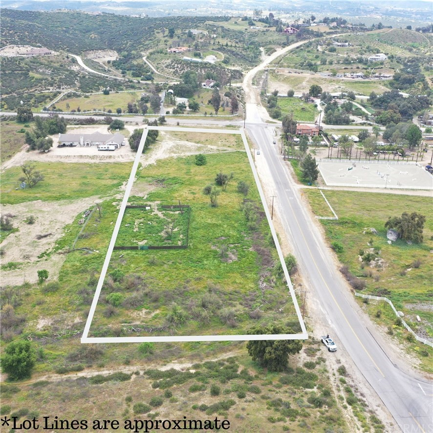 39370 Mesa Road Temecula CA  92591