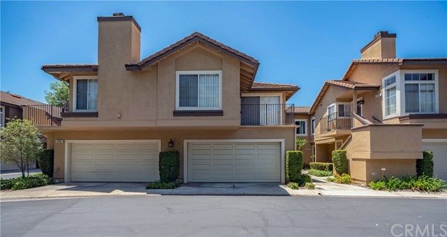 8268 E Oak Ridge Circle, Anaheim Hills, California