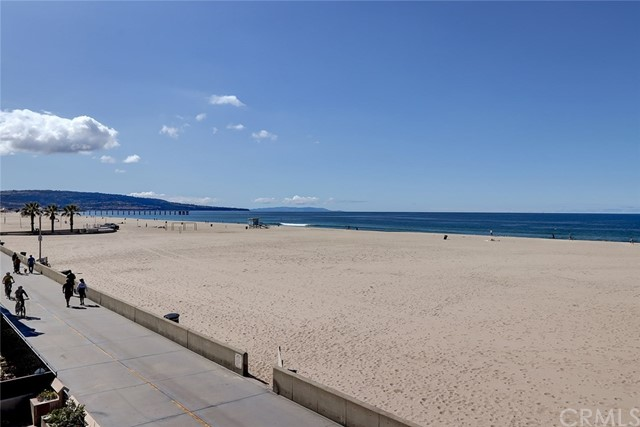 2330 The Strand, Hermosa Beach, CA 90254 photo 56