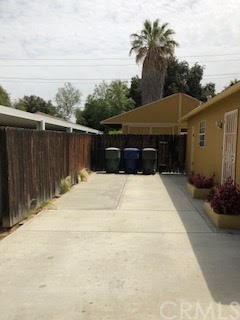 4035 Rees Street, Riverside CA: http://media.crmls.org/medias/d205f500-336d-424b-bbfb-9d5f0d37193f.jpg