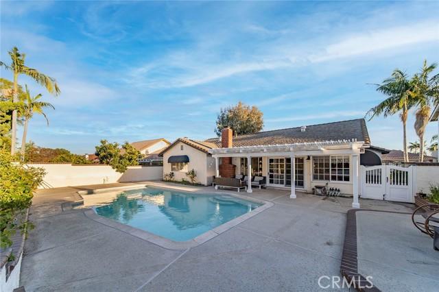 Paseo Grande, Fullerton, California 92833, 3 Bedrooms Bedrooms, ,2 BathroomsBathrooms,Single Family Residence,For Sale,Paseo Grande,CV21036876