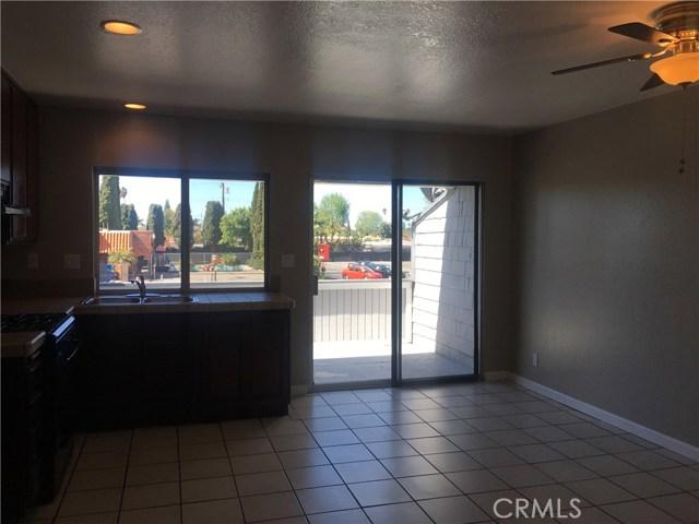 1250 S Brookhurst St, Anaheim, CA 92804 Photo 17