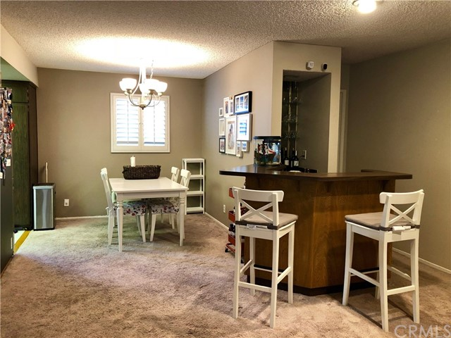 106 N Chapel Avenue Unit 4 Alhambra, CA 91801 - MLS #: WS18190943