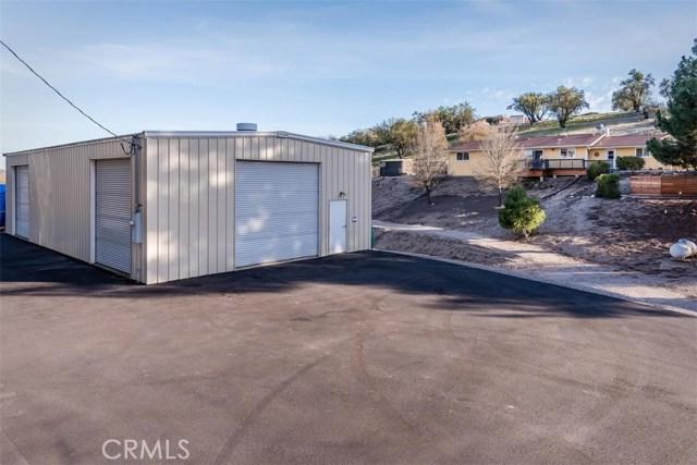 255  Nacimiento Lake Drive, Paso Robles, California