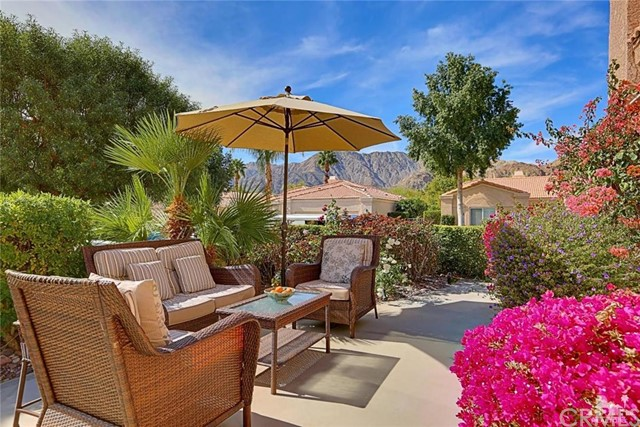 48626 Calle Esperanza La Quinta, CA 92253 is listed for sale as MLS Listing 216005554DA