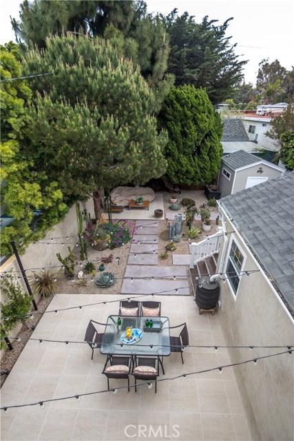 3000 N Poinsettia Ave, Manhattan Beach, CA 90266 photo 25