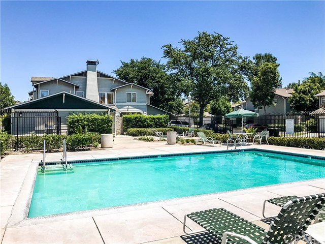 148 N Kroeger St, Anaheim, CA 92805 Photo 22