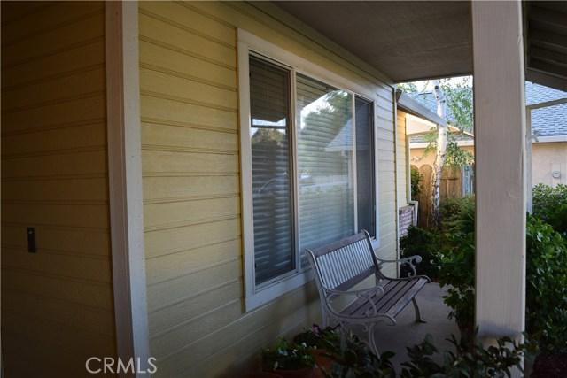 252 Via Mission Drive Chico, CA 95928 - MLS #: CH17110221