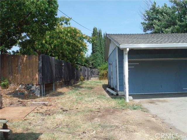 2232 Las Plumas Avenue Oroville, CA 95966 - MLS #: CH17205153