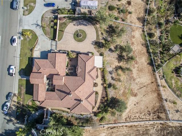 31791 Rancho Vista Road, Temecula CA: http://media.crmls.org/medias/d2149bac-e56b-4690-806a-08cdadf0897c.jpg