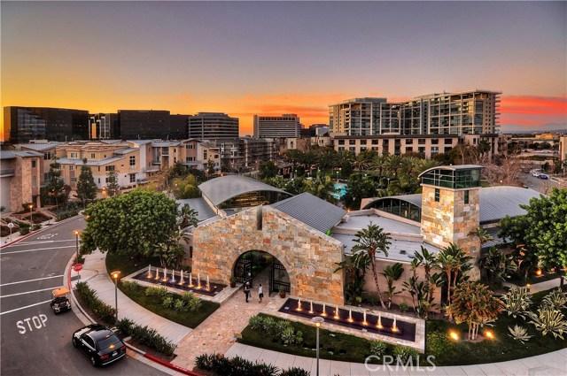 806 Rockefeller, Irvine, CA 92612 Photo 23