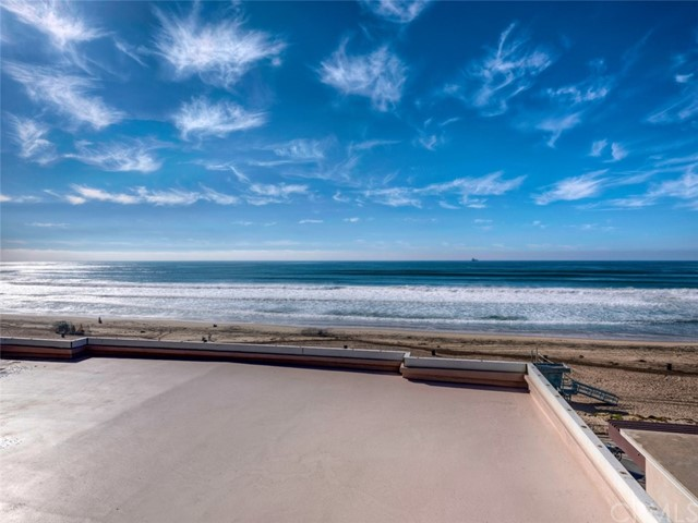 4312 The Strand, Manhattan Beach, CA 90266 photo 3