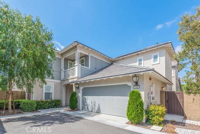 141 Fieldwood, Irvine, CA 92618 Photo