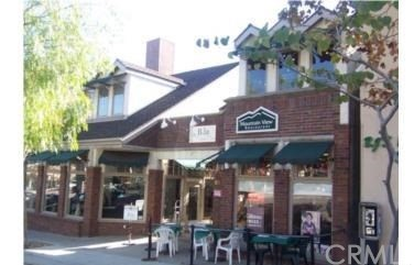 24 W Sierra Madre Boulevard, Sierra Madre CA: http://media.crmls.org/medias/d2191fef-9353-4cff-bd15-1854e1dfd646.jpg