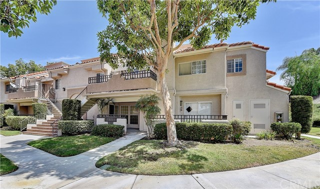 Photo of 27353 Ryan Drive, Laguna Niguel, CA 92677