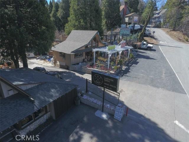 179 State Highway 173 Lake Arrowhead, CA 92352 - MLS #: EV18072847