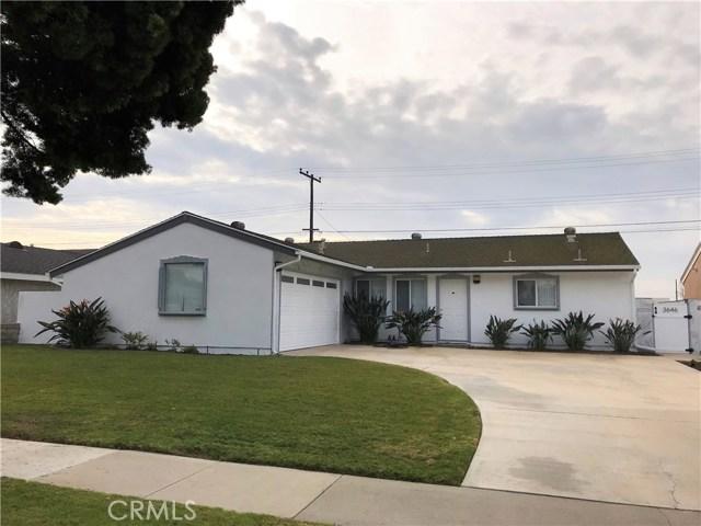 3646 W Kingsway Av, Anaheim, CA 92804 Photo 3